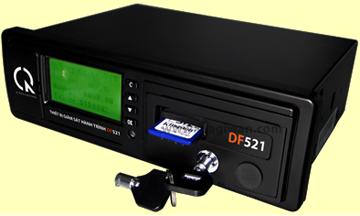 DF521